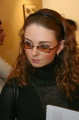 ТАТУ - Tatu at Unusual Concert Exhibition 01.02.2007