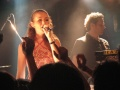 ТАТУ - Tatu Perform in Club Baysis in Yokohama 20.08.2006