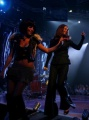 ТАТУ - Tatu Perform at Hit Machine 14.09.2005
