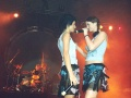 ТАТУ - Tatu Perform Concert In Germany 27.05.2003