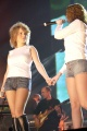 ТАТУ - Tatu Perform at Produced by Trevor Horn Concert 11.11.2004