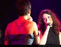 ТАТУ - Tatu Perform at Gaudi Arena in Moscow 28.10.2005