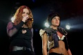 ТАТУ - Tatu Perform at B1 Club in Moscow 10.12.2006