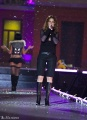 ТАТУ - Tatu Perform at Song of the Year 2006 in Moscow 09.12.2006