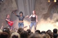 ТАТУ - Tatu Perform in Ufa 07.11.2006