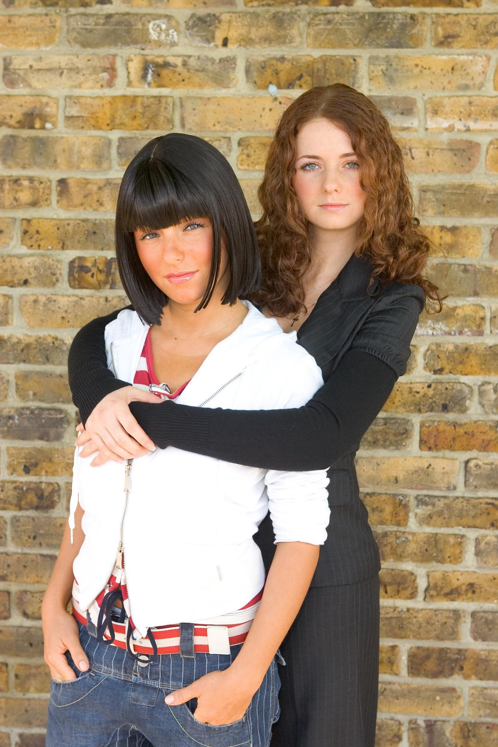 ТАТУ - Tatu in London