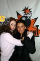 ТАТУ - Tatu on Dinamit FM 26.10.2005